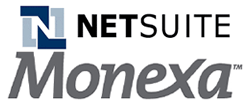 NetSuite Monexa