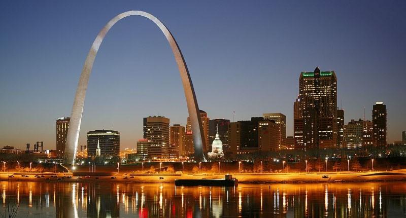 ATG St. Louis