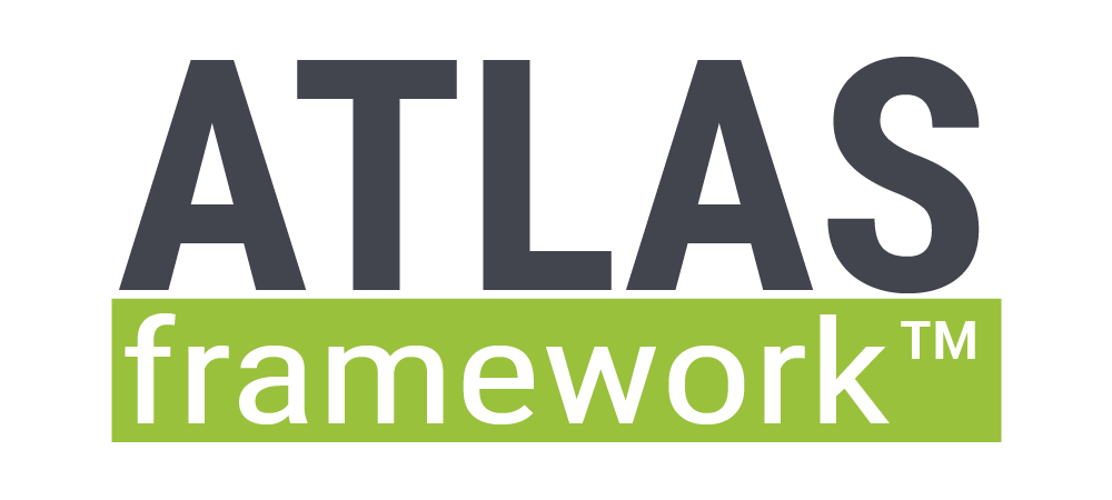 Atlas Framework™