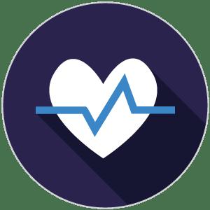 CPQ Health Check