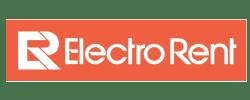 ElectroRent