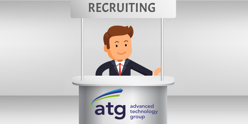 ATG Recruiting (Missoula)