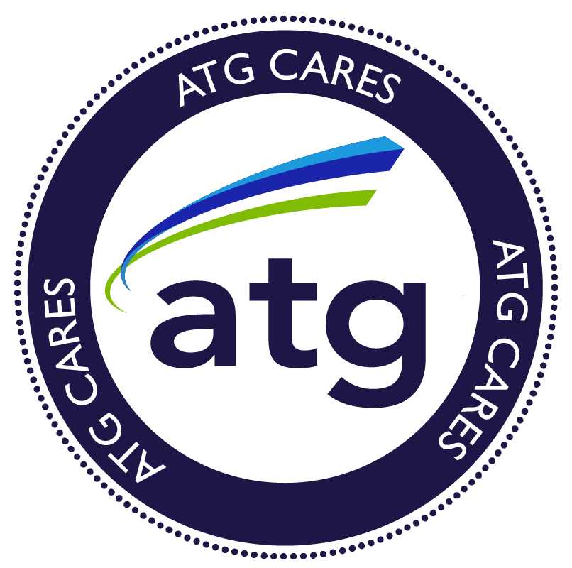 ATG Cares: Company and Employees Contribute to Hurricane and Wildfire Relief
