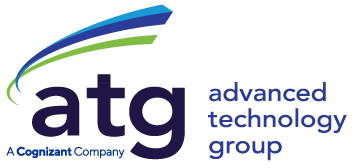 ATG Partner Training