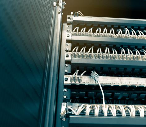 ATG Leverages Multiple Platforms to Standardize Sales Process