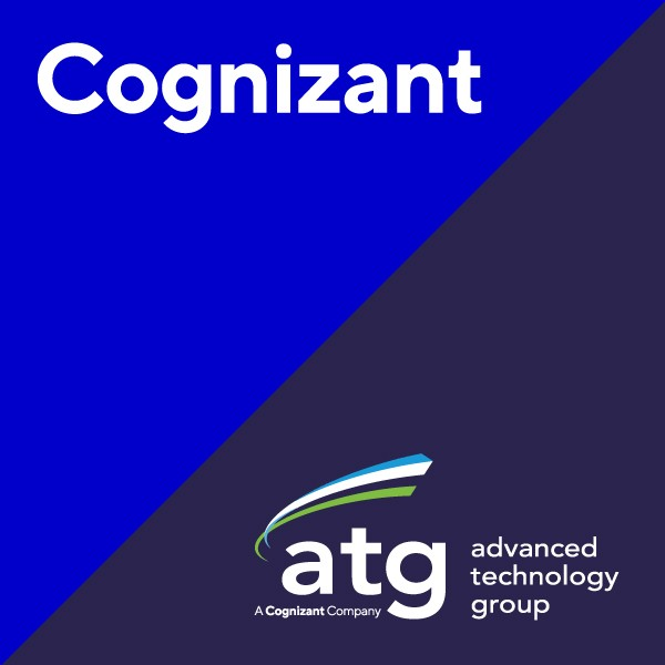 Cognizant Acquires Code Zero, a Leading Consultancy for Cloud-Based CPQ & Billing Solutions